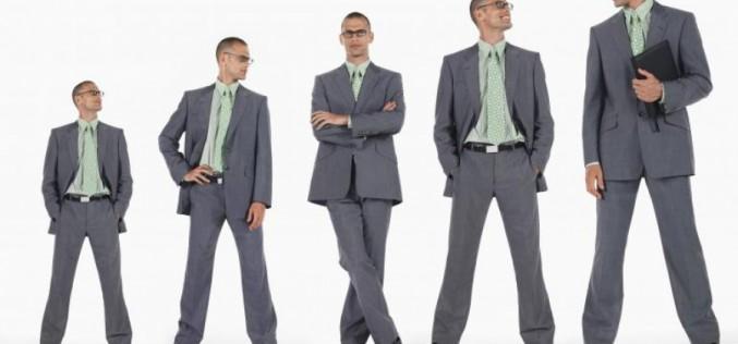 Tumori, le persone più alte sono più a rischio