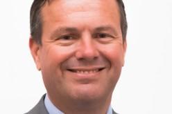 Un nuovo manager in TIBCO per potenziare l'area EMEA