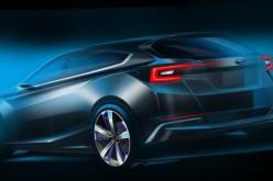 Tokyo Motor Show: Subaru presenta due Concept in anteprima mondiale