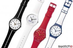 Swatch Bellamy arriva in Occidente grazie a Visa