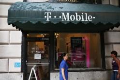 15 milioni di clienti T-Mobile hackerati