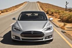 Presto le auto di Tesla faranno il coast to coast da sole