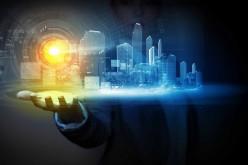 TIM: i numeri del successo della Digital Smart City di Expo 2015