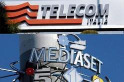 "Al via ""TIM Premium Online"" sulle reti broadband e ultrabroadband di TIM"