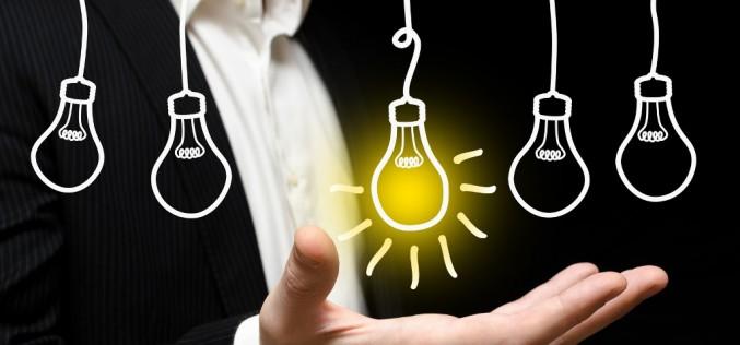 Generali Italia e H-FARM hanno selezionato 4 startup per rivoluzionare il settore Salute e Welfare
