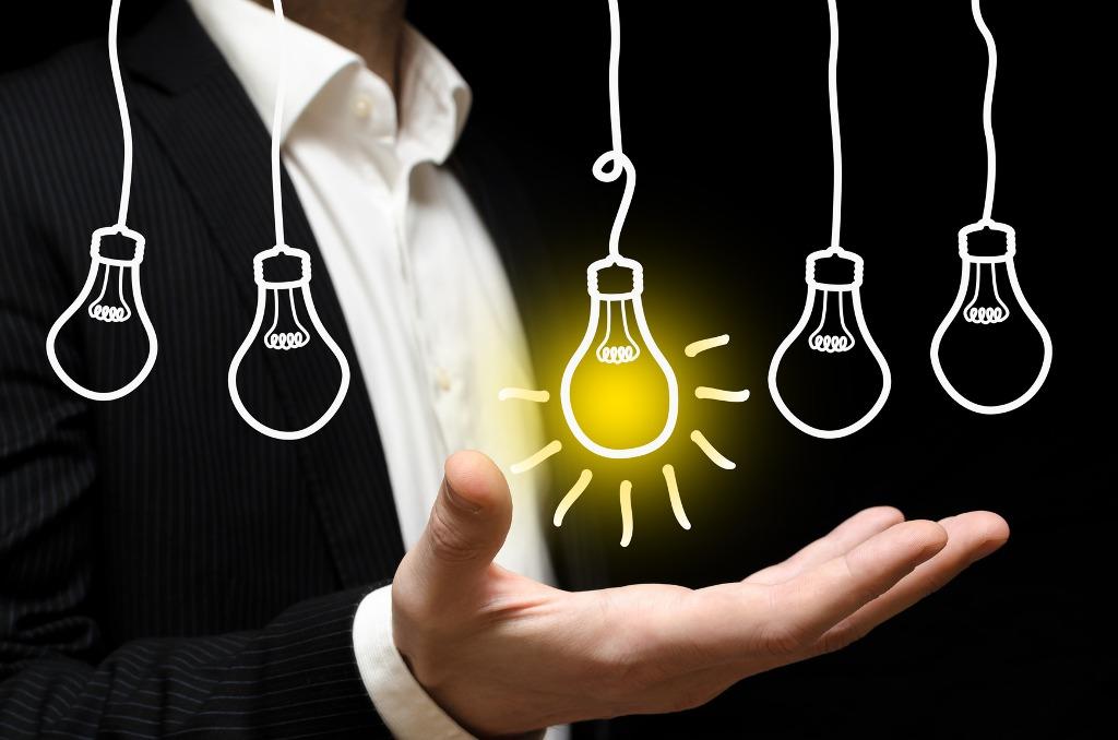 Innovazione: le startup costituite online oltre quota 2.500