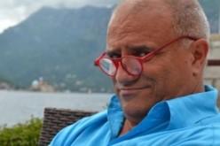 Lo sceriffo del web, Umberto Rapetto, interviene al festival ICT