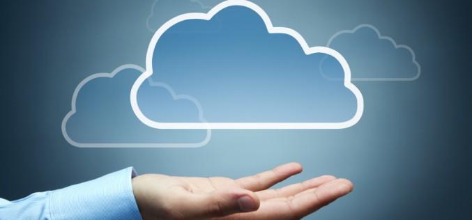 AWS: come il cloud aiuta lo sviluppo della urban mobility