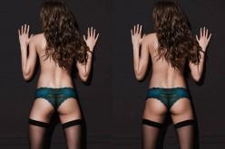 Il web contro Victoria's Secret e l'eccesso di Photoshop