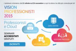 Professionisti e Cloud. Guida pratica a una scelta consapevole