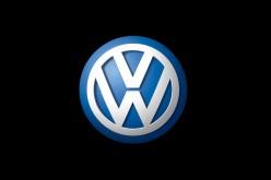 Volkswagen, il Consiglio di Amministrazione prende decisioni strategiche