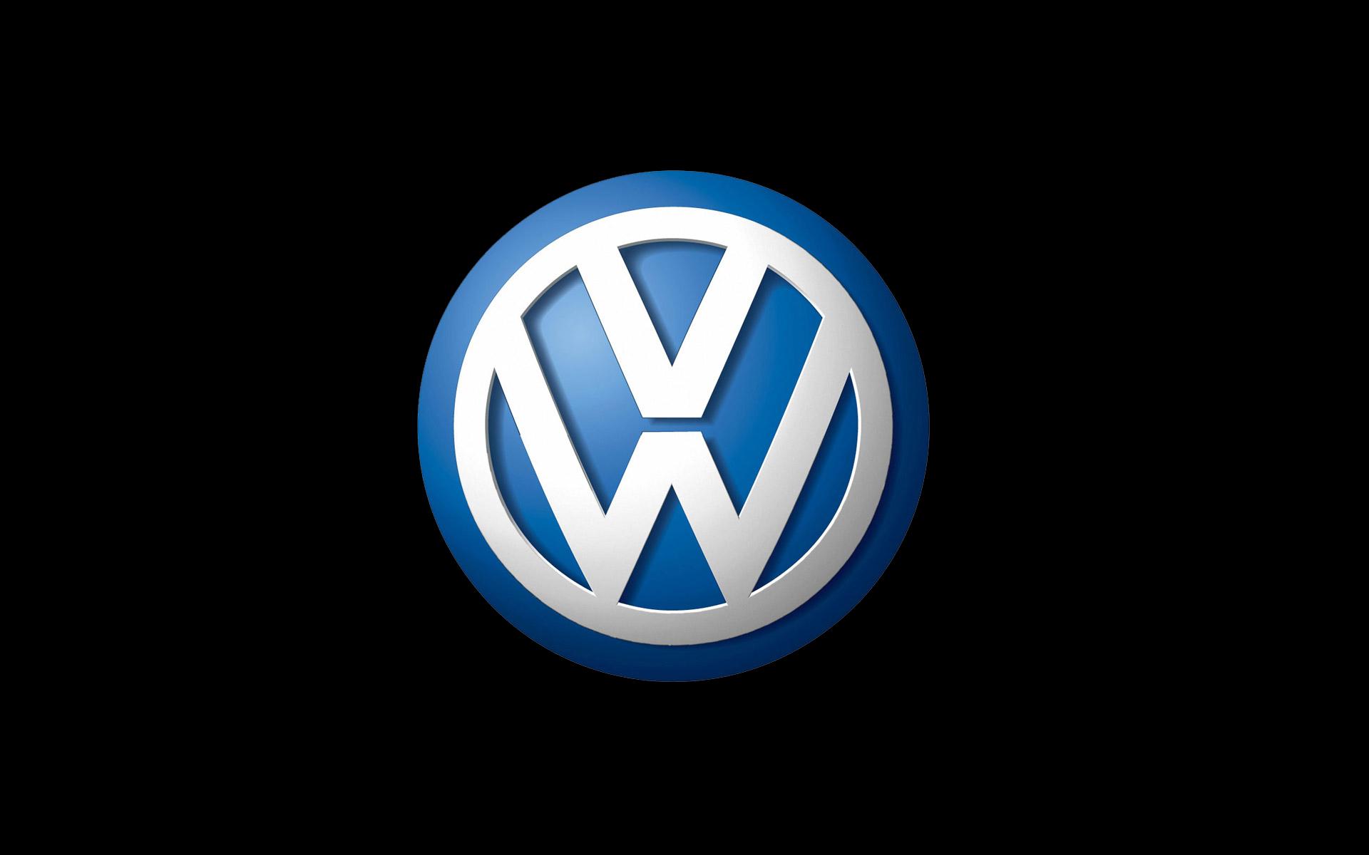 Il Gruppo Volkswagen chiude la transazione con QuantumScape