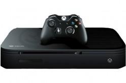 Xbox One: c'è la data per la retrocompatibilità dei giochi