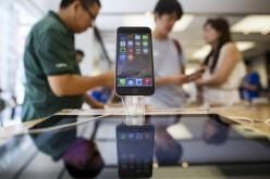 YiSpecter è il malware iOS che spaventa iPhone e iPad