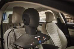 Ford Active Noise Control: la 'scienza del silenzio' per la riduzione attiva del rumore