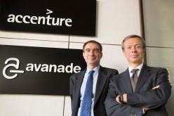 Accenture e Avanade aprono un nuovo polo di competenze tecnologiche a Cagliari