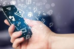 Business Apps, l'ERP in mobilità a supporto dei processi aziendali