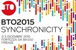 #BTO2015: è Firenze la capitale del travel 2.0