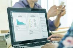 Cloudera sempre più impegnata nel settore globale dei servizi finanziari