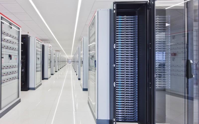 Aruba e Acronis, Partner per offrire il nuovo servizio Cloud Bare Metal Backup