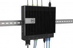 Dell rivoluziona l'IoT con Edge Gateway Serie 5000