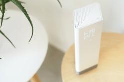 """F-Secure pronta a dominare la sicurezza nelle """"Smart Home"""""""