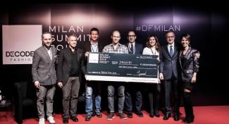 Fashion Technology Accelerator lancia il nuovo piano di sviluppo