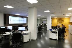 Fastweb, nuovi servizi per la protezione fisica e informatica della Pa e delle medie e grandi aziende