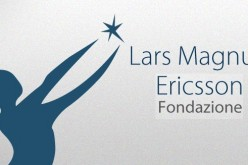 La Fondazione Lars Magnus Ericsson a sostegno dei Global Goals