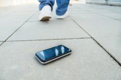 Smartphone e tablet, quando perderli costa caro alle aziende