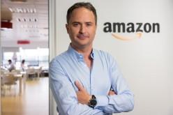 I Punti di ritiro Amazon arrivano nelle librerie Giunti al Punto