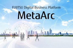 """Fujitsu: con MetaArc i clienti """"si digitalizzano"""" in sicurezza"""