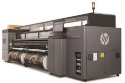 HP festeggia 30.000 stampanti Latex installate in tutto il mondo