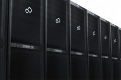 Fujitsu rende più semplice ed economica la valutazione degli ambienti Software-Defined Storage