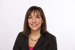 EMC: Nina Hargus è la nuova Chief Marketing Officer