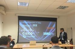 Cisco: sicurezza sempre e dovunque con le nuove soluzioni