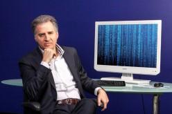 Sophos Security Heartbeat: un ecosistema completo per la sicurezza informatica