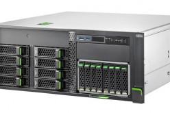 Fujitsu annuncia nuove soluzioni Business-Centric Computing
