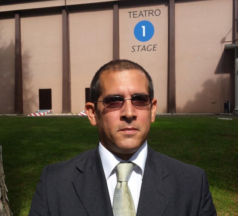 Pablo Mariano Picabea