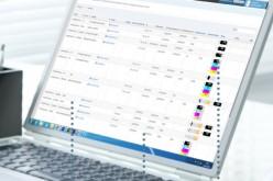 "Prink lancia ""Monitor"": il software per la spending review del parco stampanti"