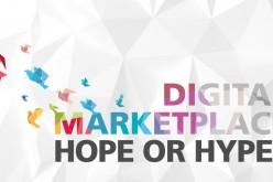 Verso un mercato unico digitale: aspettative e realtà