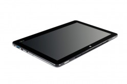 Fujitsu annuncia un nuovo Tablet 2 in 1 per Workplace del futuro