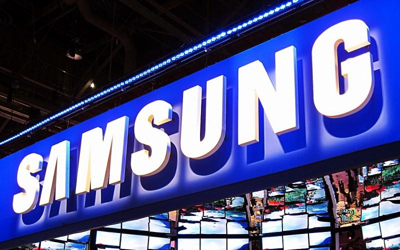 Samsung lavora ad un nuovo Chromebook, nome in codice Nautilus