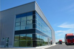 Gruppo Carrara sceglie TESI Agreement di TESISQUARE