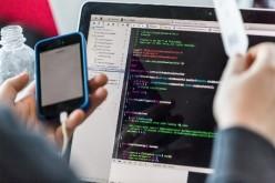 Violare la privacy di uno smartphone? Bastano 25 dollari e un semplice sms