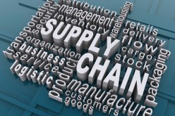 BENETTON sceglie TESISQUARE per la gestione della Supply Chain Visibility