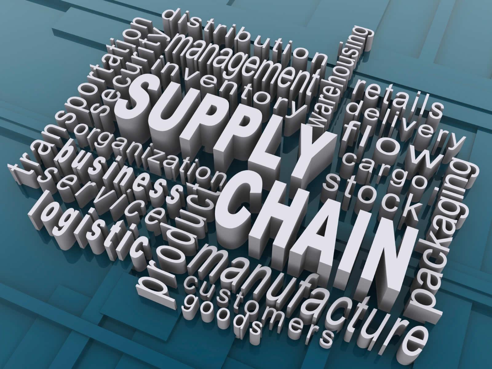 Le aziende retail rivedono le strategie per la supply chain per adattarsi ai cambiamenti futuri