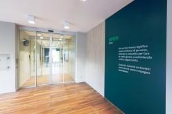 BPER Banca ottiene efficienza e risparmio nella gestione documentale grazie a Centro Computer e HP