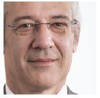 Alfio Puglisi CEO GFT Italia e Head GTM Retail Banking & Insurance and Region Central Europe di GFT Technologies SE