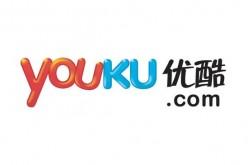 Alibaba fa suo lo YouTube cinese